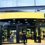 大阪駅から、梅田ロフトへのアクセス おすすめの行き方を紹介します