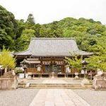 京都駅から、法輪寺へのアクセス おすすめの行き方を紹介します
