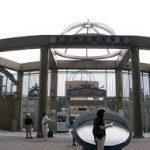 海遊館から、天王寺動物園へのアクセス おすすめの行き方を紹介します