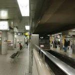 御堂筋線なんば駅から、それぞれの難波(なんば)駅へのアクセス おすすめの行き方を紹介します