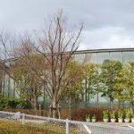 大阪駅から、司馬遼太郎記念館へのアクセス おすすめの行き方を紹介します