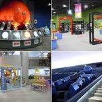 大阪駅から、大阪科学技術館へのアクセス おすすめの行き方を紹介します