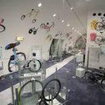 大阪駅から、自転車博物館へのアクセス おすすめの行き方を紹介します