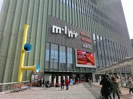 神戸駅から ミント神戸へのアクセス おすすめの行き方を紹介します 関西のお勧めスポットのアクセス方法と楽しみ方
