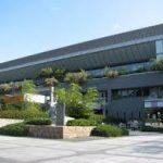四条河原町駅から、京都市勧業館みやこめっせへのアクセス おすすめの行き方を紹介します