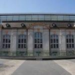 三条京阪駅から、京都府立図書館へのアクセス おすすめの行き方を紹介します