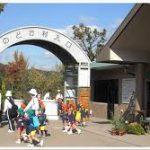 奈良駅から、信貴山のどか村へのアクセス おすすめの行き方を紹介します