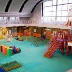 大阪駅から、児童文化スポーツセンタードリーム21へのアクセス おすすめの行き方を紹介します