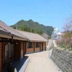 奈良駅から、大塔コスミックパーク星のくにへのアクセス おすすめの行き方を紹介します