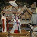 大阪駅から、大阪府立弥生文化博物館へのアクセス おすすめの行き方を紹介します