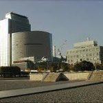 大阪歴史博物館の駐車場について 確実に近くに駐車するおすすめの方法を紹介します