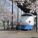 大阪駅から、新幹線公園へのアクセス おすすめの行き方を紹介します