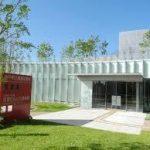 三ノ宮駅から、東灘図書館へのアクセス おすすめの行き方を紹介します