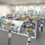大阪駅から、水道記念館へのアクセス おすすめの行き方を紹介します