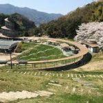 和歌山駅から、海南市わんぱく公園へのアクセス おすすめの行き方を紹介します