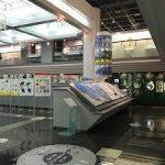 大阪駅から、JT生命誌研究館へのアクセス おすすめの行き方を紹介します