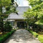 大阪駅から、承天閣美術館へのアクセス おすすめの行き方を紹介します