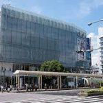 神戸駅から、神戸マルイへのアクセス おすすめの行き方を紹介します