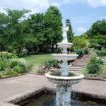 大阪駅から、西宮市北山緑化植物園へのアクセス おすすめの行き方を紹介します