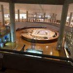 天王寺駅から、近つ飛鳥博物館へのアクセス おすすめの行き方を紹介します