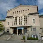 大阪駅から、大阪市立美術館へのアクセス おすすめの行き方を紹介します