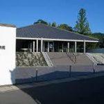 奈良駅から、入江泰吉記念 奈良市写真美術館へのアクセス おすすめの行き方を紹介します