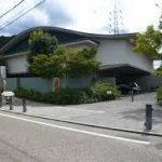 大阪駅から、宇治市源氏物語ミュージアムへのアクセス おすすめの行き方を紹介します