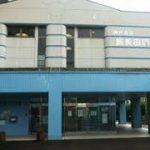 三ノ宮駅から、新長田図書館へのアクセス おすすめの行き方を紹介します