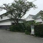 姫路駅から、日本玩具博物館へのアクセス おすすめの行き方を紹介します