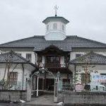 京都駅から、白雲館へのアクセス おすすめの行き方を紹介します
