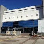 姫路駅から、神戸市立中央体育館へのアクセス おすすめの行き方を紹介します