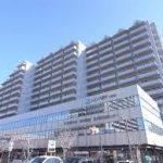 垂水駅から、神戸市立垂水図書館へのアクセス おすすめの行き方を紹介します