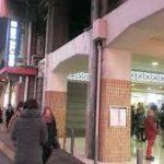 JR三ノ宮駅から、阪急神戸三宮駅へのアクセス(乗換え) おすすめの行き方を紹介します
