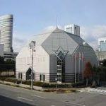 大阪駅から、UCCコーヒー博物館へのアクセス おすすめの行き方を紹介します