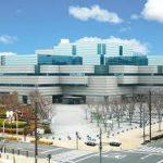 大阪駅から、大阪府立中央図書館へのアクセス おすすめの行き方を紹介します
