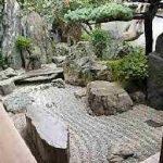 京都駅から、大仙院へのアクセス おすすめの行き方を紹介します
