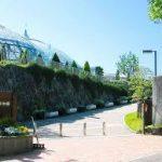 神戸駅から、手柄山温室植物園へのアクセス おすすめの行き方を紹介します