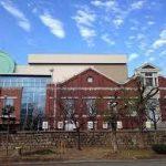 大阪駅から、造幣博物館へのアクセス おすすめの行き方を紹介します
