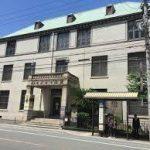 京都駅から、京都市考古資料館へのアクセス おすすめの行き方を紹介します