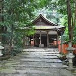 京都駅から、大田神社へのアクセス おすすめの行き方を紹介します