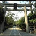 京都駅から、梨木神社へのアクセス おすすめの行き方を紹介します