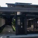 京都駅から、樂美術館へのアクセス おすすめの行き方を紹介します