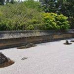 龍安寺から、京都駅へのアクセス おすすめの行き方を紹介します