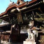 平野神社から、北野天満宮へのアクセス おすすめの行き方を紹介します