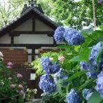 粟田神社から、藤森神社へのアクセス おすすめの行き方を紹介します