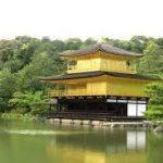 平野神社から、金閣寺へのアクセス おすすめの行き方を紹介します