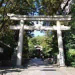 岡崎神社から、京都駅へのアクセス おすすめの行き方を紹介します
