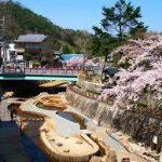 神戸市立六甲山牧場から、有馬温泉へのアクセス おすすめの行き方を紹介します