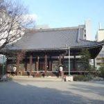 壬生寺から、本能寺へのアクセス おすすめの行き方を紹介します