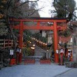 瑠璃光院から、貴船神社へのアクセス おすすめの行き方を紹介します